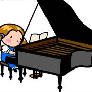 经典钢琴曲欣赏