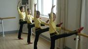 幼儿园音乐活动课例5