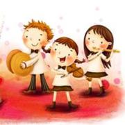 幼儿园歌谣