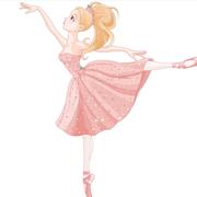 2015年流行儿童舞蹈