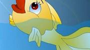 渔夫和金鱼的故事