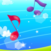 2015最新韩国儿童歌