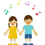 3至6岁儿童歌曲