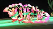 优秀儿童舞蹈展演22