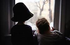 6大不良家教 父母需要注意