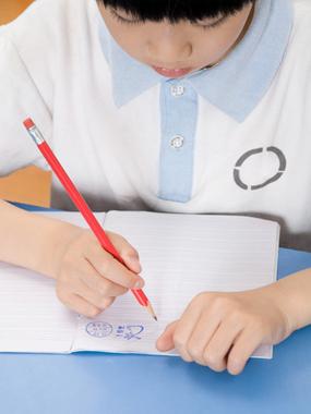 学龄前儿童认字培养 家长可从3方面入手
