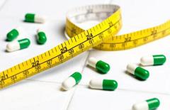 经期不能吃减肥药吗 这是有根据的