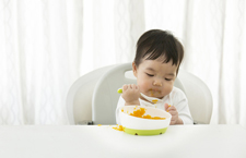 婴儿湿疹怎么治疗 家长应备好功课