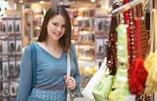 背奶妈妈购物须知 教你如何选购背奶包