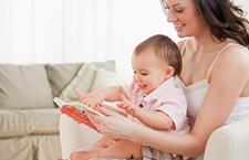 1-2岁宝宝最爱的绘本 宝爸宝妈来参考