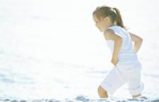 气喘儿童运动 应遵循3大准则