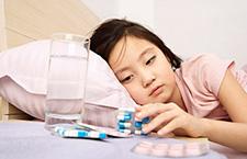 4种疾病 孩子放寒假小心