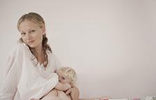 须知:哪些乙肝妈妈能母乳喂养