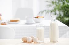 切记:六种牛奶千万别给宝宝喝