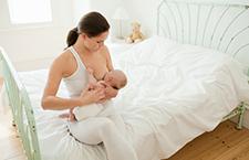 如何预防婴儿肾结石 三大点要注意