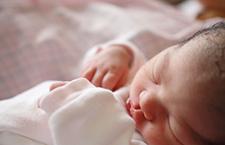 宝宝独自睡觉的好处 培养内心的独立