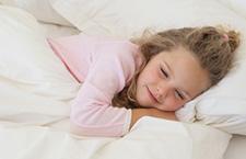 怎样改善宝宝睡眠 六种简单方法