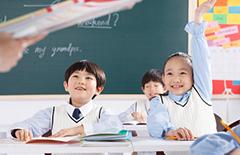 右脑开发训练方法有哪些 家长记住6种方法