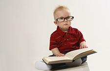 5个高招开发宝宝的智力 可别错过了