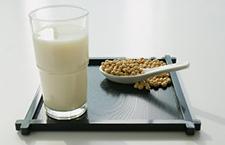 豆浆的营养和功效别小看 妈妈所不知道的