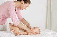 掌握4要点 看懂新生儿肺炎