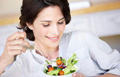 剖腹产后吃什么恢复得快 蛋白质绝对少不了