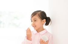 春季儿童流鼻血怎么办 家长要学会防与治