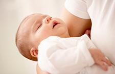 新生儿黄疸 预防为主