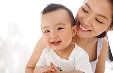 如何预防儿童口臭 五大妙方