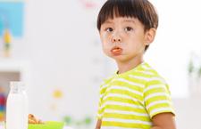 儿童异食癖的分类应对 爸爸妈妈多上心