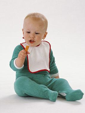 宝宝乳牙有问题 真的不用去管吗