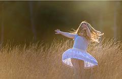 一起来总结 孩子学跳舞有哪些好处