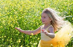 家长如何对待儿童多动症 发展注意力来转移