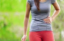 育龄女性要注意的三大健康细节 谨记5点须知