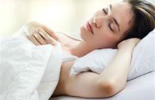 月经过多的七种可能症状 女性要小心