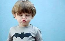 儿童多动症的5大诱因 小编来详解
