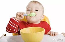 宝宝夏天要多喝汤吗?喝汤更有营养?