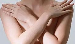 孕期乳房呵护――你不得不了解的现象!