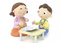 妈妈经验   如何教孩子说好普通话
