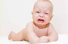 宝宝肺炎怎么办?