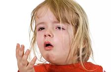 医生在线 | 感冒痊愈后咳嗽老不好:警惕小儿哮喘病