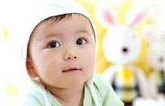 结核性脑膜炎对小儿智力有影响吗 影响很大