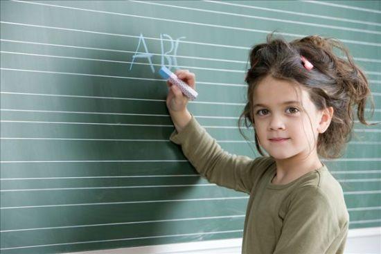 培养孩子的数学潜能,从这些日常细节开始