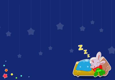 从睡姿看宝宝身体状况,太准了!这招,你Get到了吗?