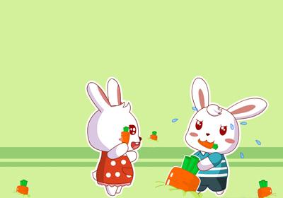 开发小手游戏,让宝宝聪明翻倍!