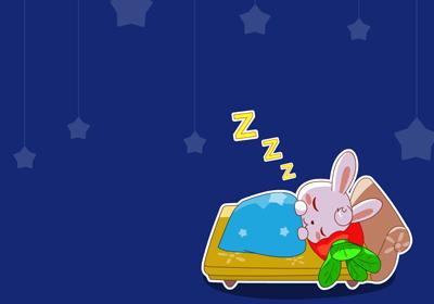别不信!宝宝在这个黄金时间段睡觉,不仅长得高,智商也高