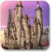 童话城堡找茬