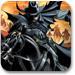 蝙蝠侠小游戏-蝙蝠侠找不同