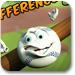 棒球笑脸找不同2