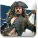 加勒比海盗找茬